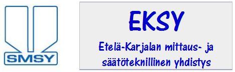 EKSY-SMSY